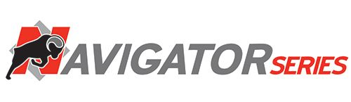 11Navigator Series - Shuttlewagon by Nordco - Mobile Railcar Movers